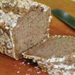 Ultragrain Bread